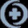 Virtual Medicine icon