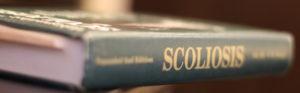 scoliosis-book