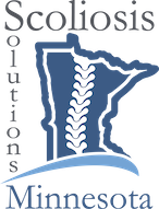 Scoliosis Solutions of Minnesota