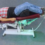 Lumbar Decompression Therapy