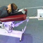 Cervical Decompression Therapy